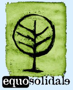 Logo-equo-e-solidale1